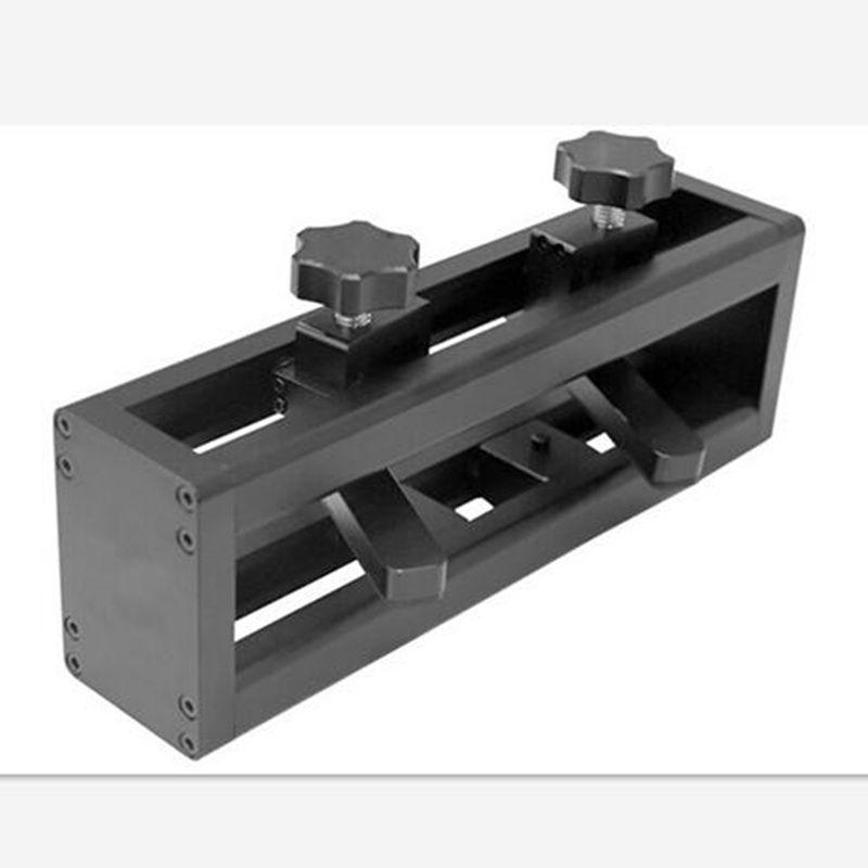 Kit GTool PanelPress Tool To Fix Bent Middle Frame For IPhone 5/5S/6 ...