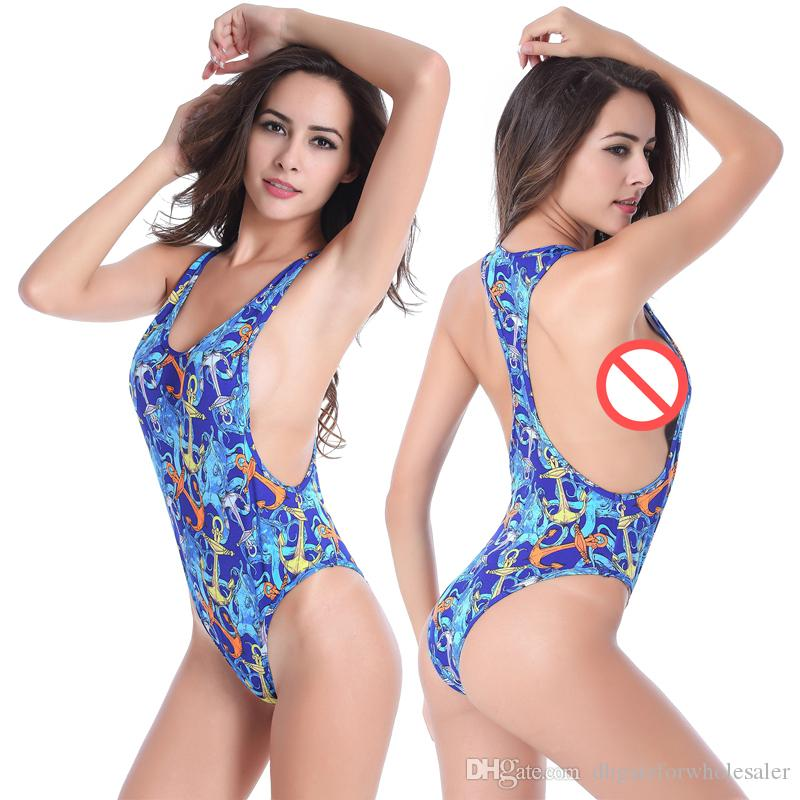 Excellent message Cute one piece bathing suits for women