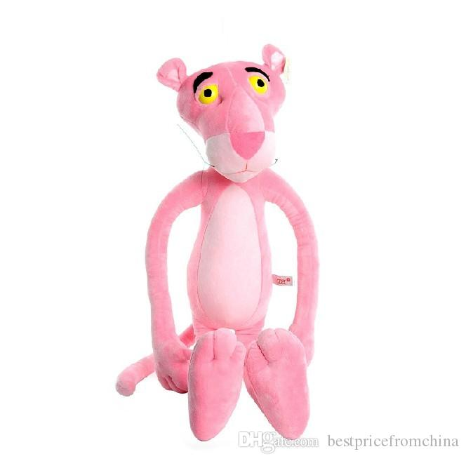 Pink Toy For Naughty Cd