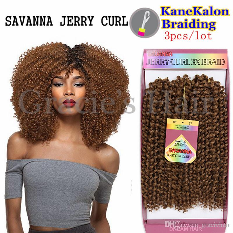 2018 light brown freetress crochet braids synthetic hair 2018 light brown freetress crochet braids synthetic hair extensions havana mambo faux locs deep wave crochet braidig hair afro kinky curly weave from pmusecretfo Images