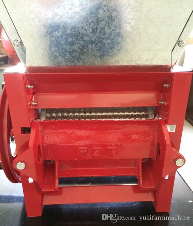 Свежий кофе семенорушка машина автоматическая кофе машина разрывателя небольшой кофе в зернах пилинг машины малый размер высокая эффективность