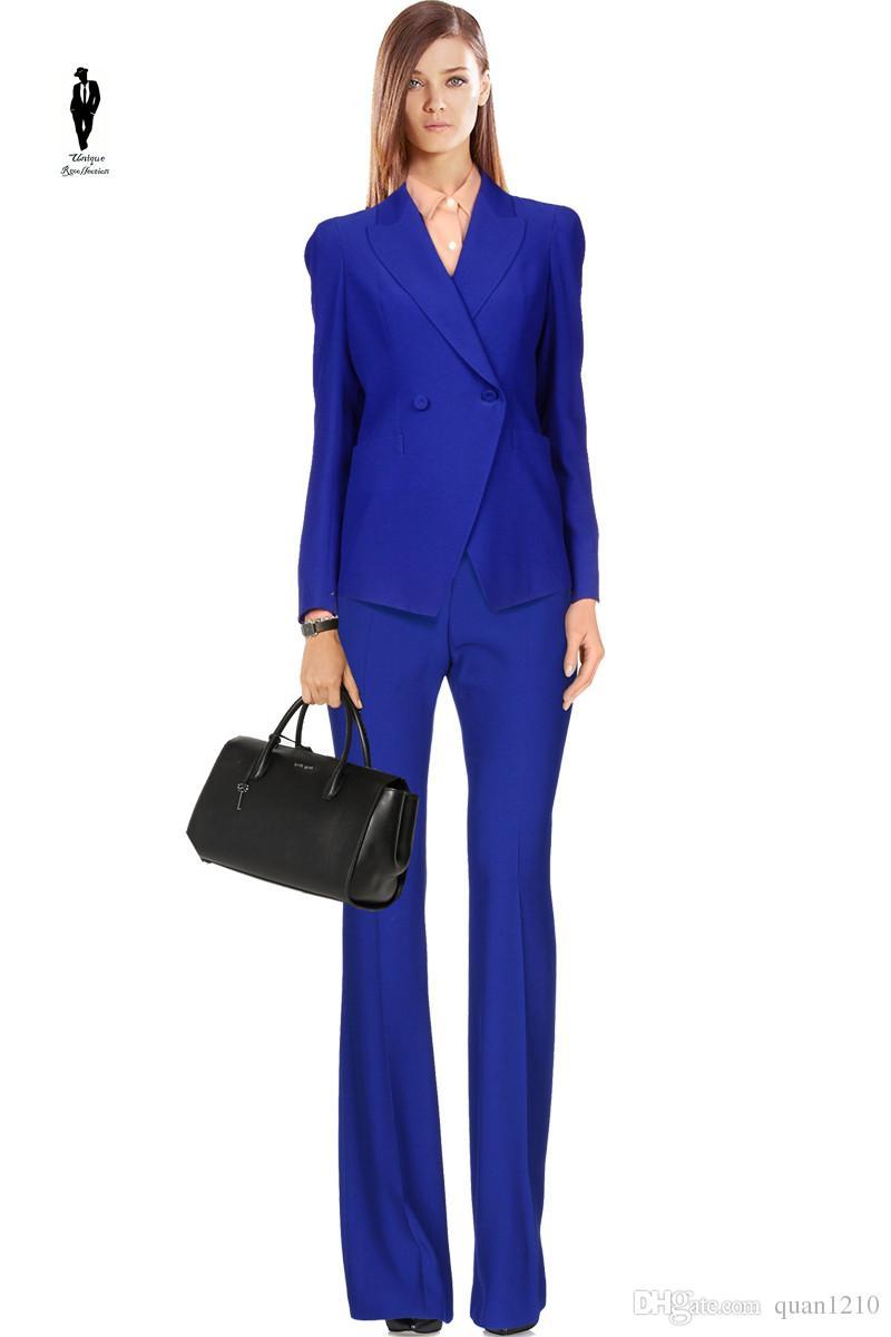 ur-royal-blue-trend-plus-size-formal-female Royal Wedding Merchandise