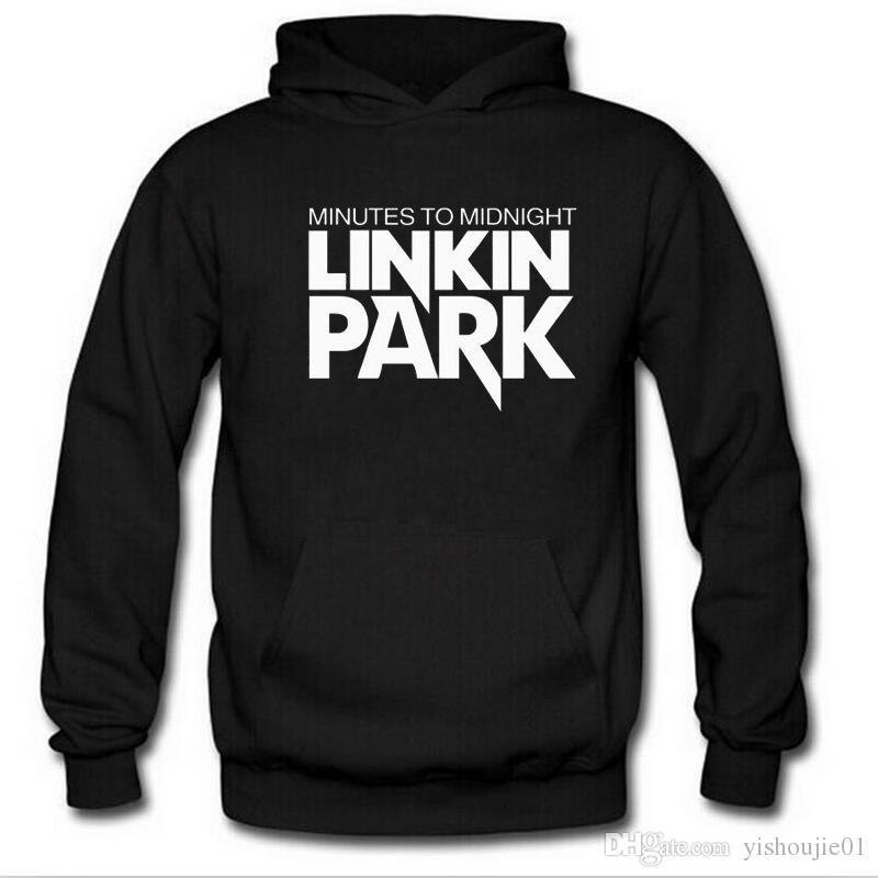Ladies Linkin Park Vest Tank Top Singlet TShirt by ... |Linkin Park Vest