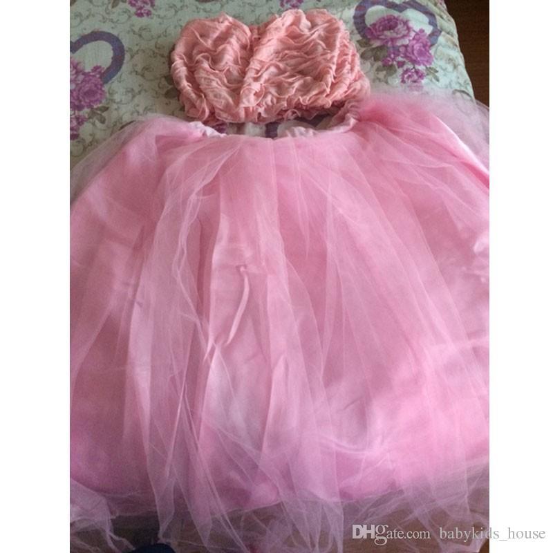 Hot Sale Lace Maternity Photography Props Clothes Pregnancy Gown Set Dresses For Pregnant Women Clothing Photo Portrait