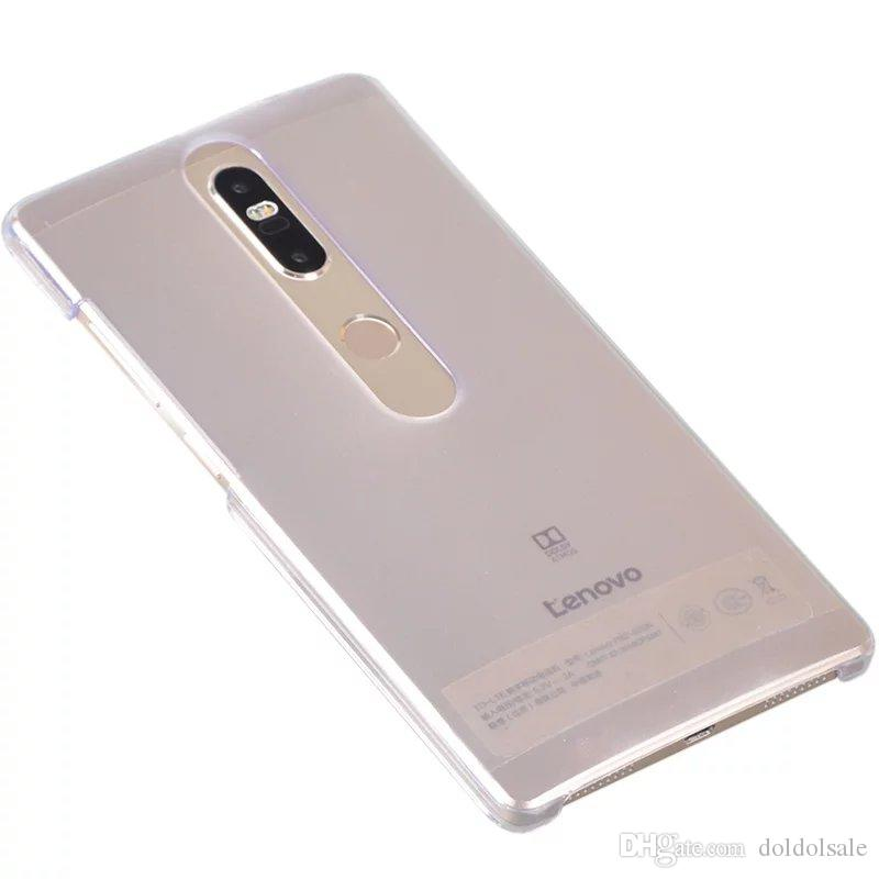 the latest d752d 80681 Lenovo Phab Plus Cover Online Shopping | Lenovo Phab Plus Cover for Sale