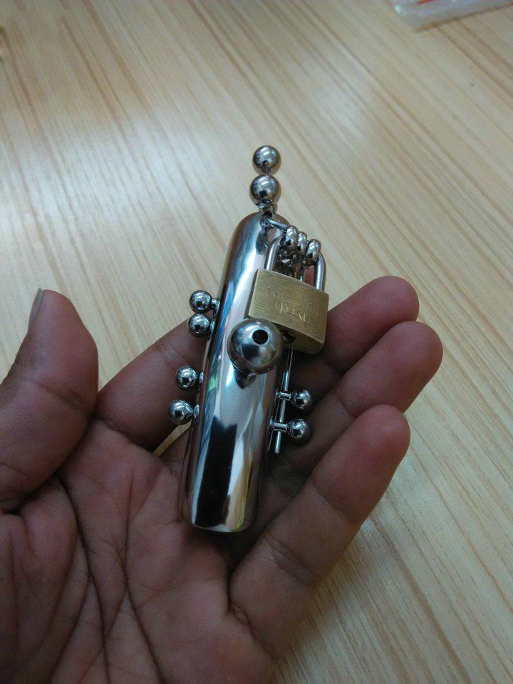 Steel Female Chastity Device bondage restraints fetish wear restraint harness bondage adult fetish sex game toy for women
