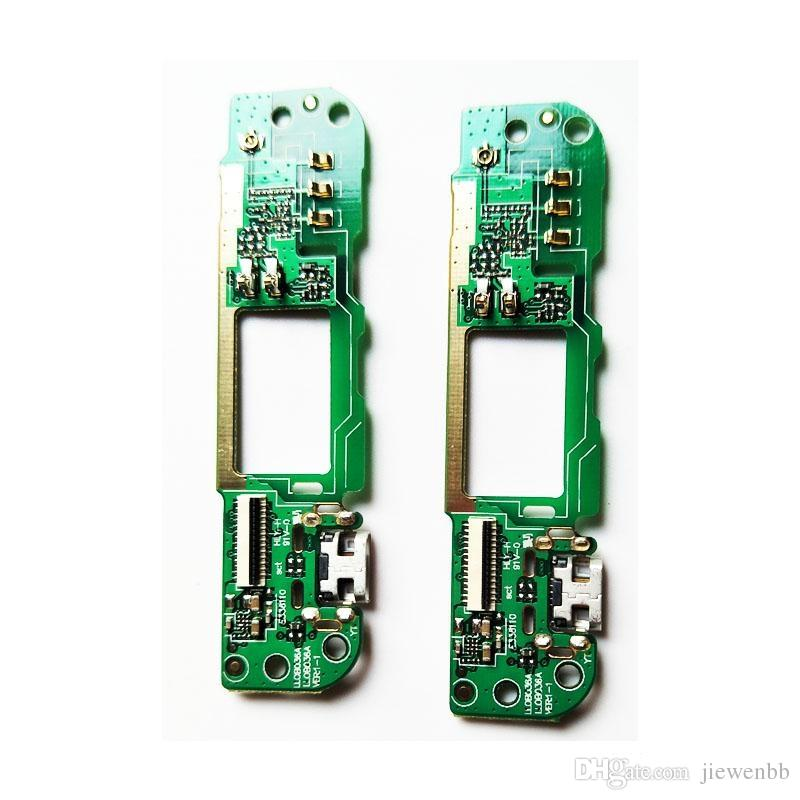 /For HTC Desire 626 Dock Connector Flex Cable USB Charger Charging Port Replacement Part