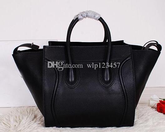 02d6f65246 Boston Bags Hot Sale Designers Brandfashion Tote Bag Fashion Tote ...