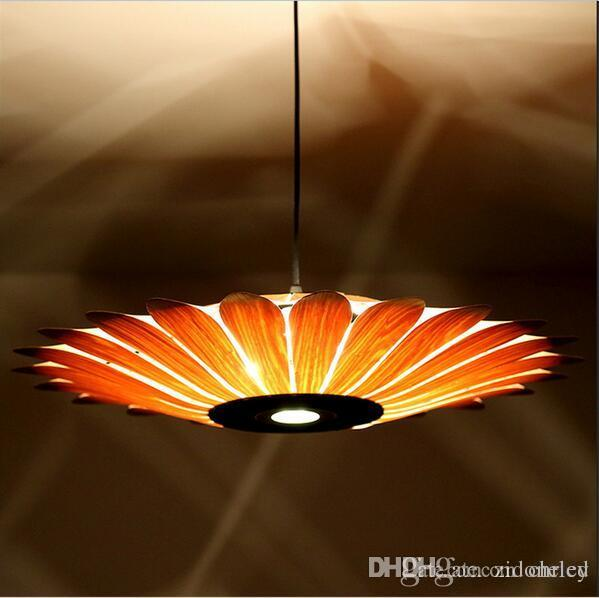 Seems impossible. asian contemporary lighting and the