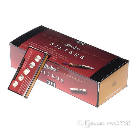 Новый фильтр 9MM активированный уголь адсорбционные трубы аксессуары аксессуары принадлежности