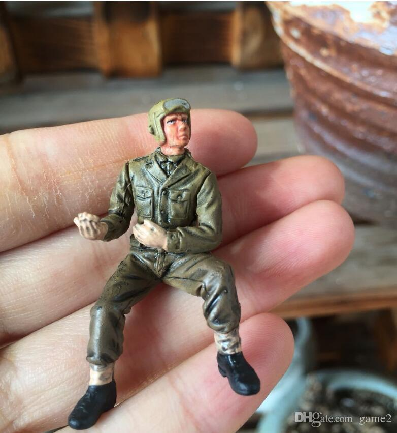 WDWorld War II Black Forest Battle Army Us Army Military Soldier Building Blocks Bricks Model Toys
