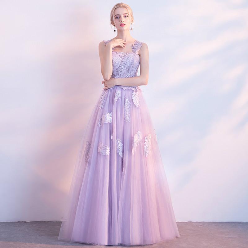 Bonito Vestidos De Fiesta De Luz Elaboración - Ideas para el ...