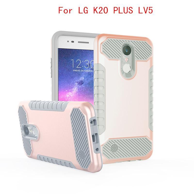 For LG LS777 Stylo 3 Plus Metropcs K20 PLUS LV5 LG Aristo
