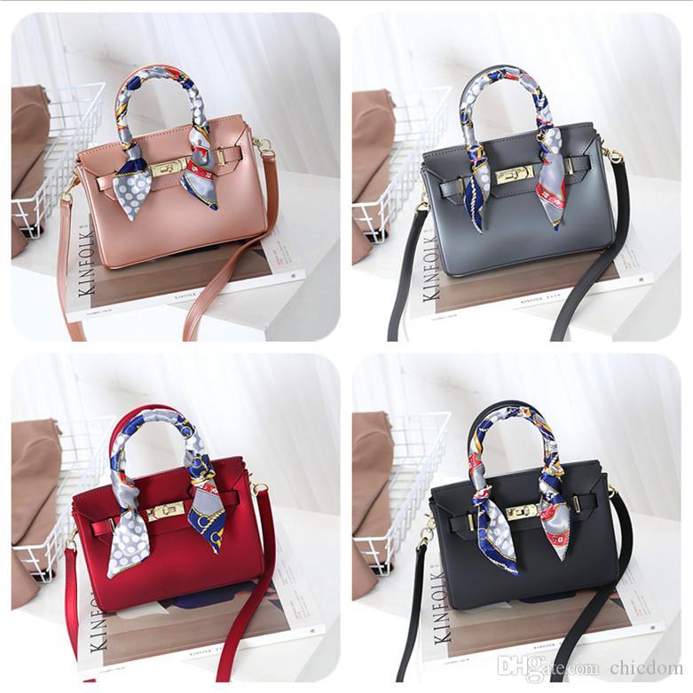 Fashion Handbags for Teens