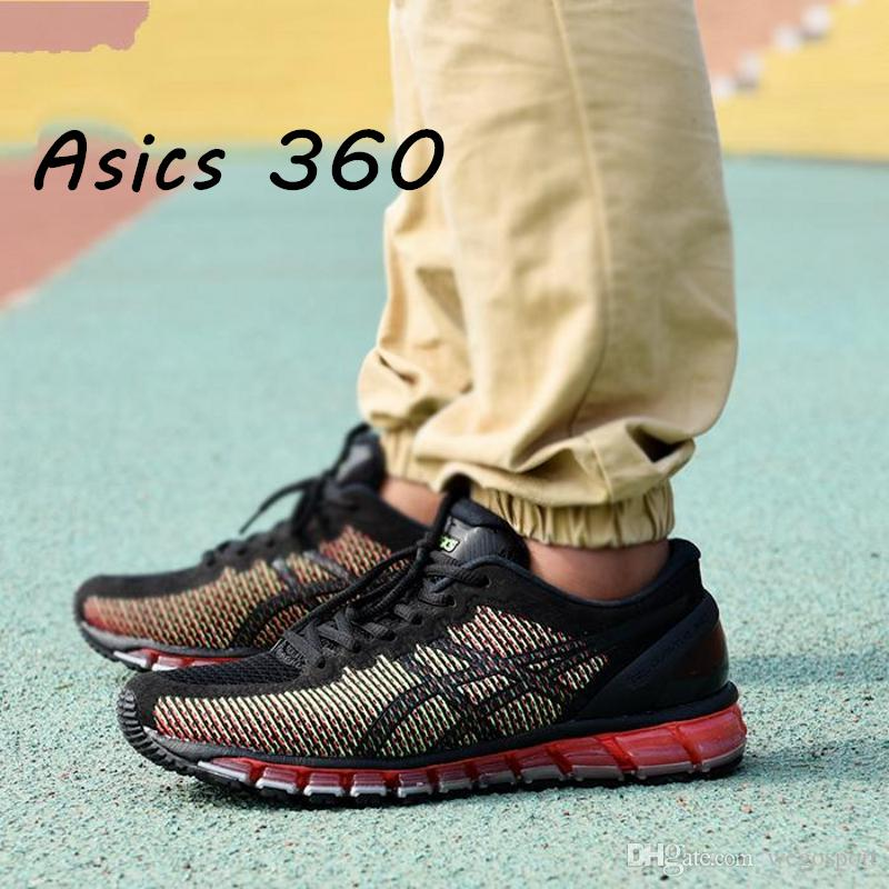 Asics Gel Quantum 360 CM Popular
