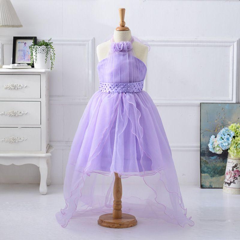 Compre Vestido De Espalda Sin Mangas Atractivo 008 Del Vestido De ...