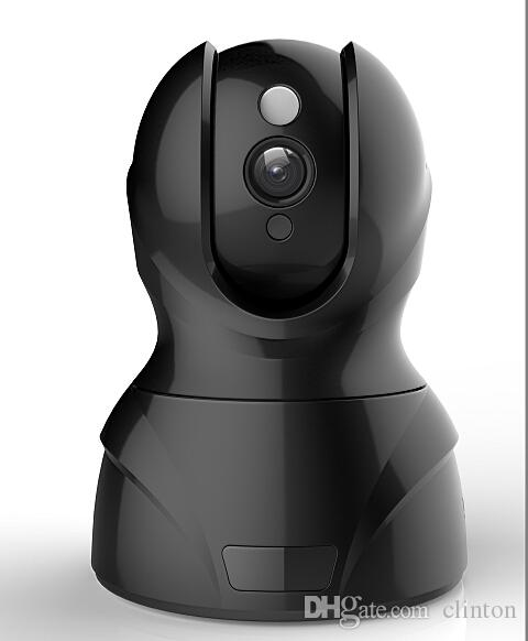 1080P Wireless Wifi IP Security Camera In Home Video Monitoring Surveillance Camera with Night Vision,Pan/Tilt,Two-Way Audio