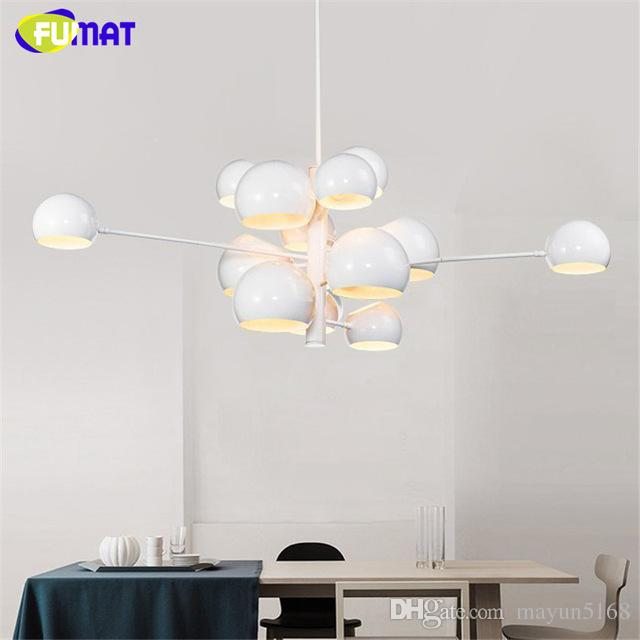 designer pendant lamp luxury creative aesthetics Résultat Supérieur 15 Frais Lustre Suspension Metal Photos 2017 Phe2