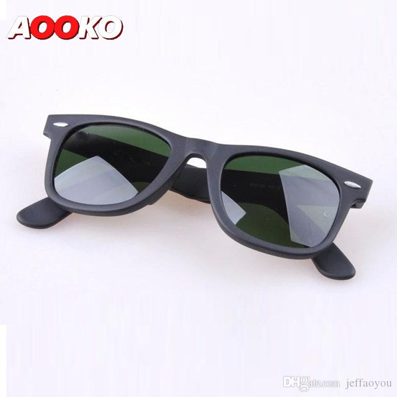 e436e79d6c Hot Sale Sun Glass Lens Men And Sunglasses Uv 400 High Quality 50 52 54 Sunglasses  Men Online with  31.38 Piece on Jeffaoyou s Store