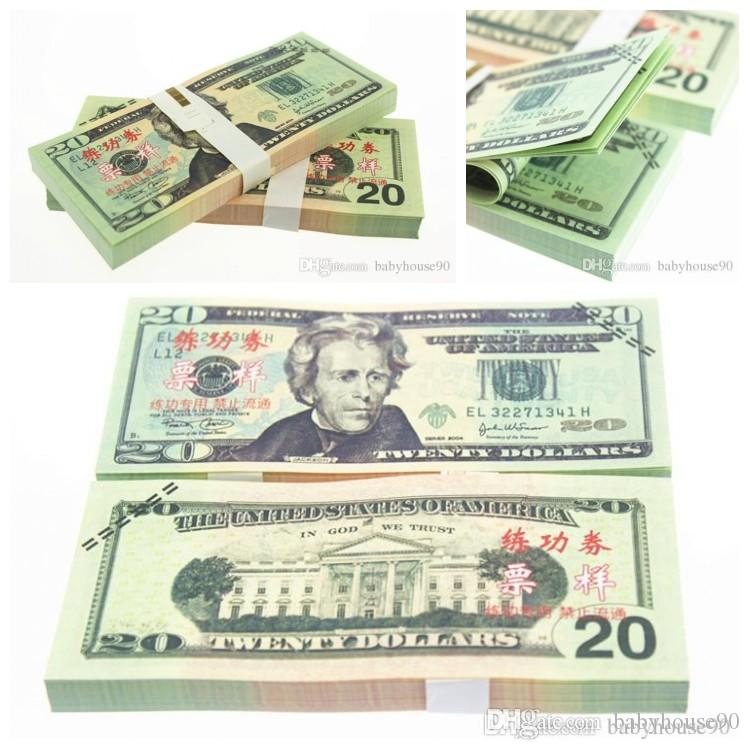 Free Financial Management Online Practice Tests