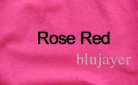 Kinder Revers T-Shirt Neu Kurzarm Jungen Kleidung Klassisch Kinder Jungen Mädchen Oberteile Polos T-Shirt Marken T-Shirts Baumwolle T-Shirts Einfarbig