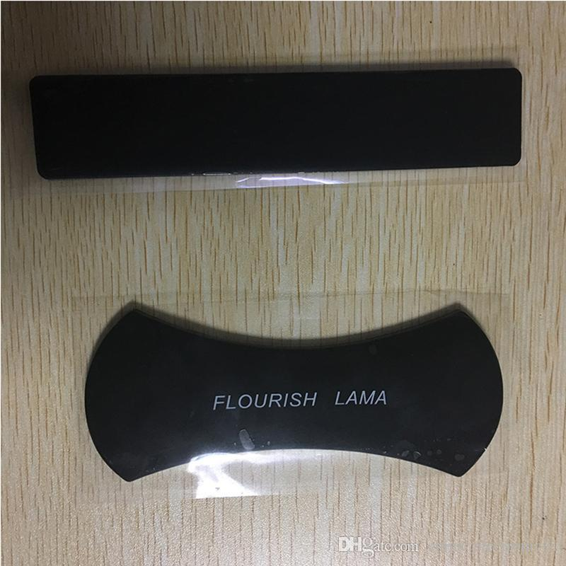 FLOURISH LAMA Portacellulare Potente Adesivo Potente Può essere pulito ripetutamente Nuovo arrivo Supporto telefono cellulare Supporto OPP