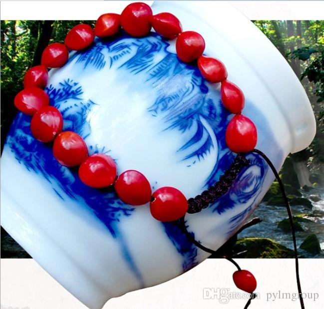 hand chain fengshui geomancy Bracelet bracelet fengshui jequirity ring wedding Engagement wholesale lady CA JP crastyle women Paris EUR UK
