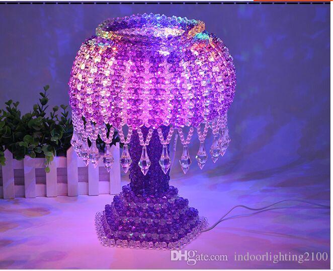 USB Led Cadenas Luces Flash intercambiable Boda / Fiesta Festival de Navidad Vacaciones Decoración interior Iluminación Luces de colores LED