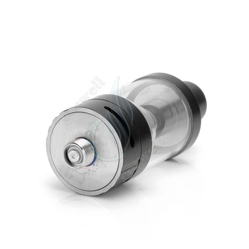 Authentic Innokin iSub V Tank 3ml Adjustable Airflow sub ohm Atomizer Replacment Coils Cool Fire TC vapor Mod vape pen Clearomizer e cig DHL
