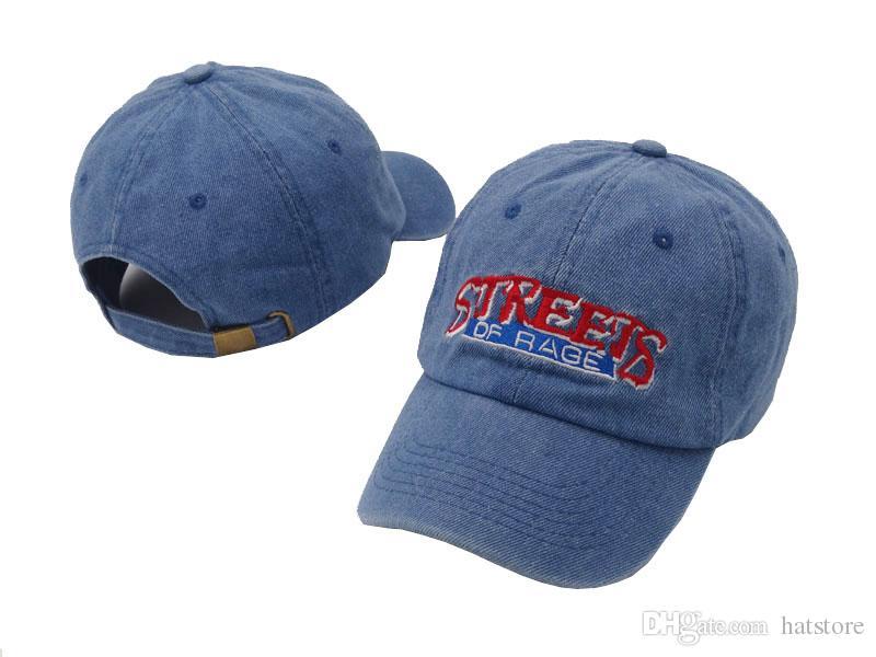 99d569fc763 Nasa I Need My Space Snapback Caps Streets Of Rage Baseball Hats For Men  Women Malcolm X Casquette Hats Adjustable Ball Caps Sun Hat Trucker Cap  Snapback ...