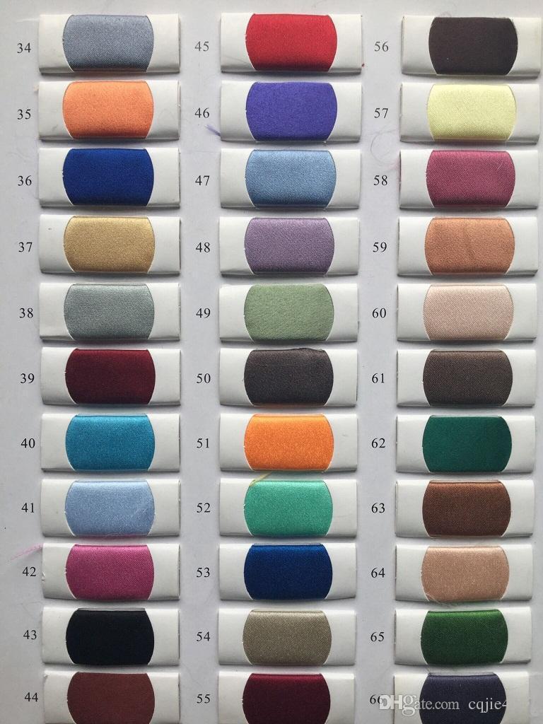 Champagne Lange Abendkleider 2020 neue reizvolle moderne V Ansatz Spitze-Tulle-Backless besondere Anlässe Kleider Heißer Verkaufs-Abschlussball-Festzug-Kleid