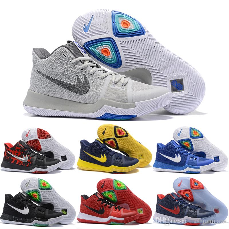 cheap kyrie irving shoes womens
