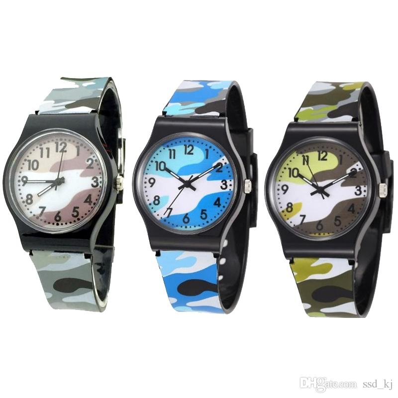 quartz spider princess itm star boys cute girls cartoon kids watches wrist man watch