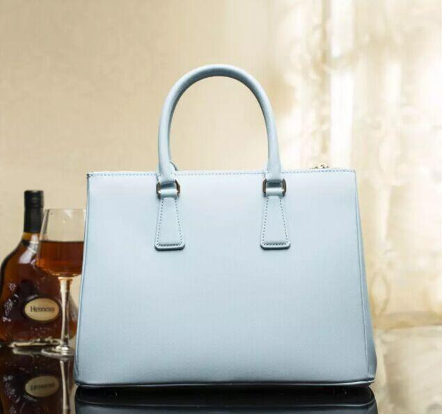 2017 HOT! Handbag Women Brand Bag genuine leather high quality luxury famous new fashion Tote for pad book wallet purse cash