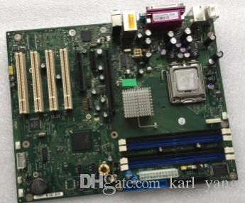 W26361 MOTHERBOARD DRIVER UPDATE