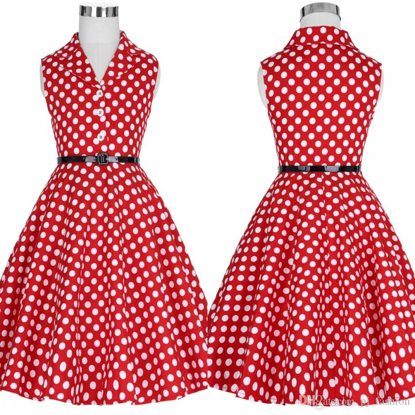 Kids Polka Dot Dress Blue Polka Dot Dress Girls Maxi
