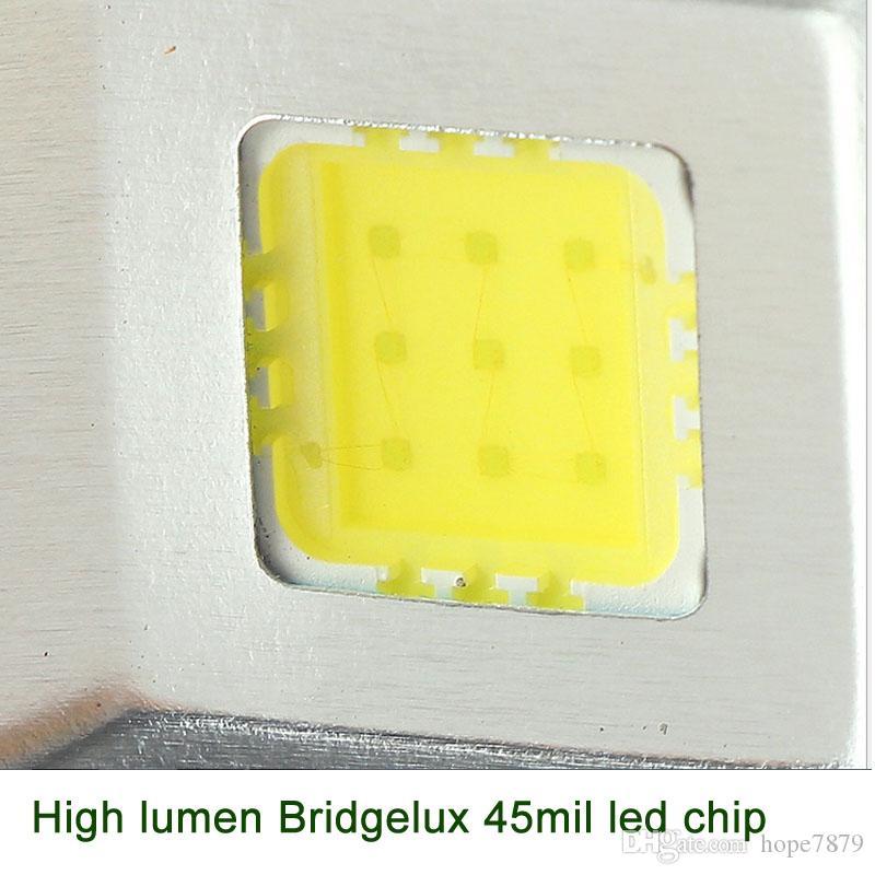 12 V 24 V 10 w LED iluminação de inundação à prova d 'água ao ar livre iluminação led lâmpada de parede de baixa tensão iluminação do jardim