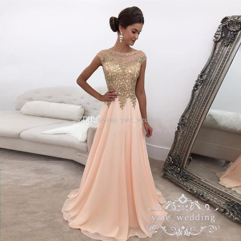 gorgeous prom dresses 2018