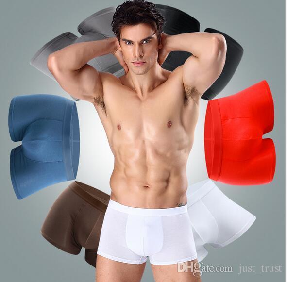 Big bulge gay