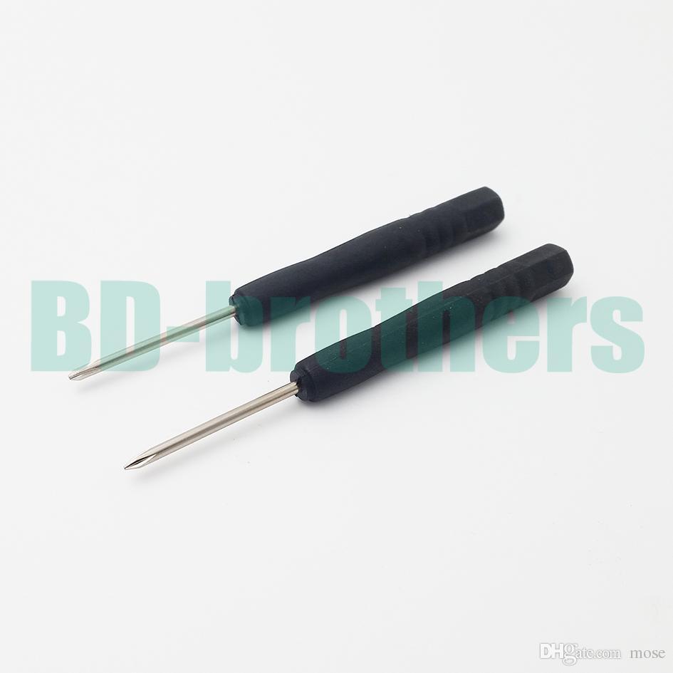 Cacciavite a croce Mini 2.0mm, Cacciaviti a croce, Cacciavite, iPhone Cell Phone /
