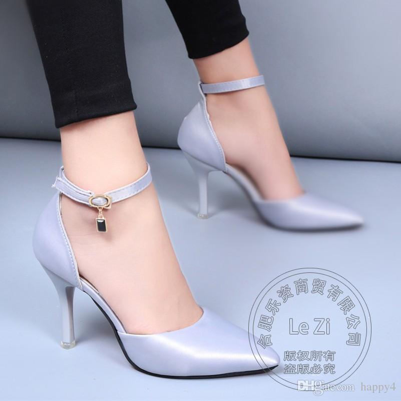 Сексуальная обувь оптом