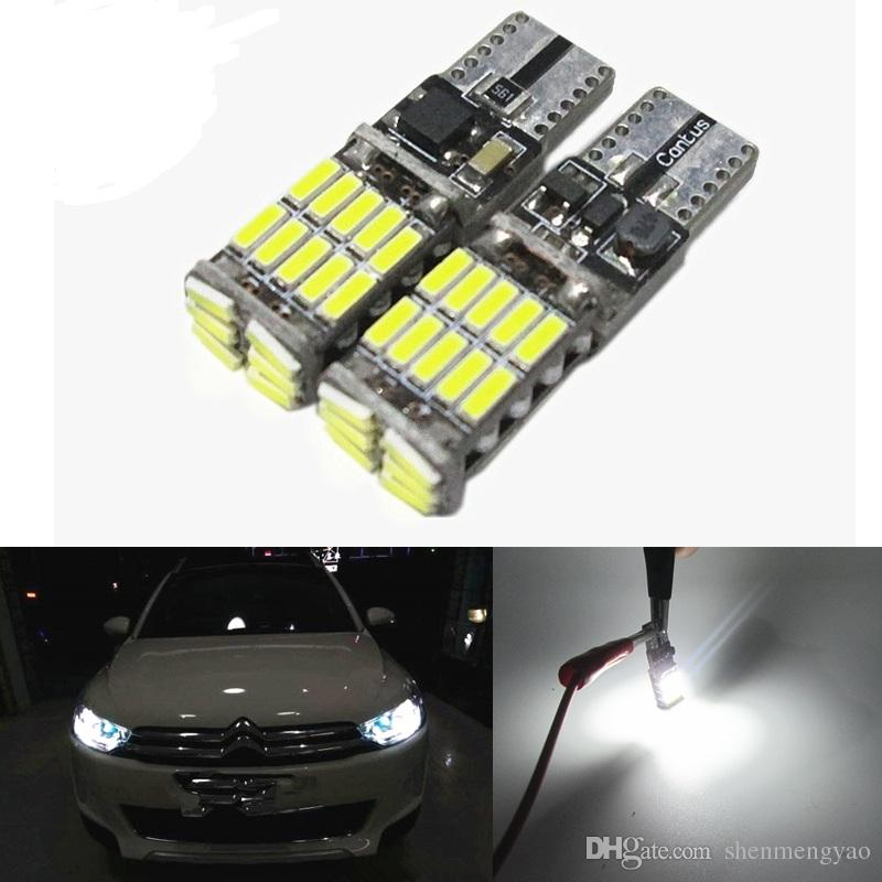 waterproof pure off lighting high white index lights road led black lens light driving convex automotive power fog