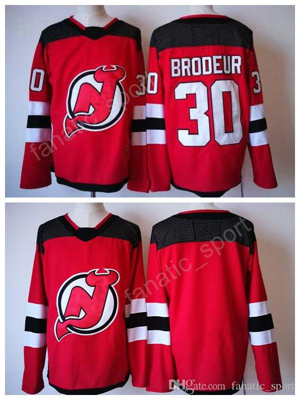 check out 353e0 65e47 30 martin brodeur jersey new jersey