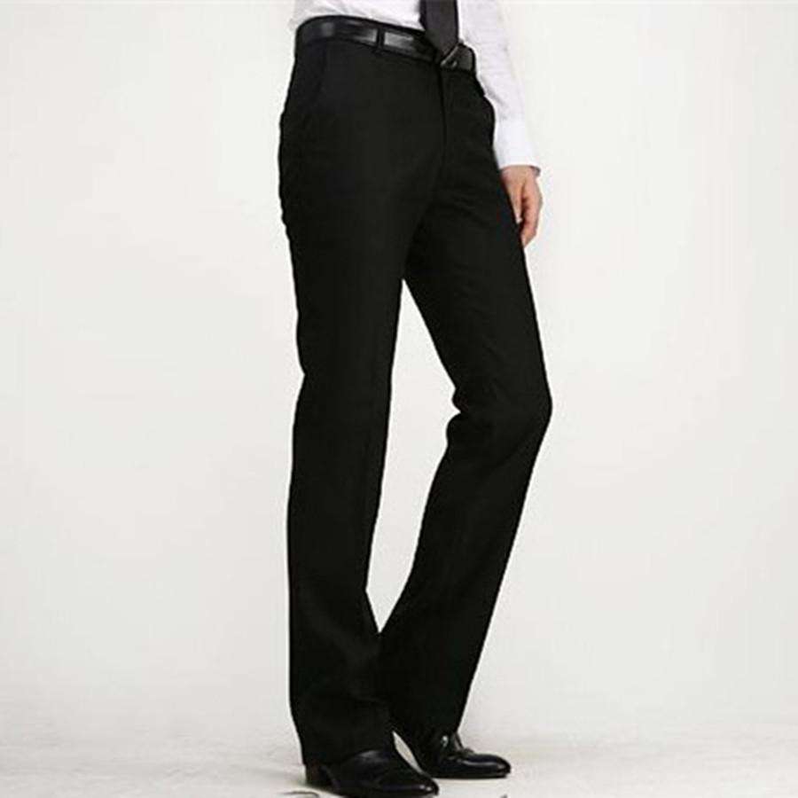 Forum on this topic: The Coolest New Trousers and How to , the-coolest-new-trousers-and-how-to/