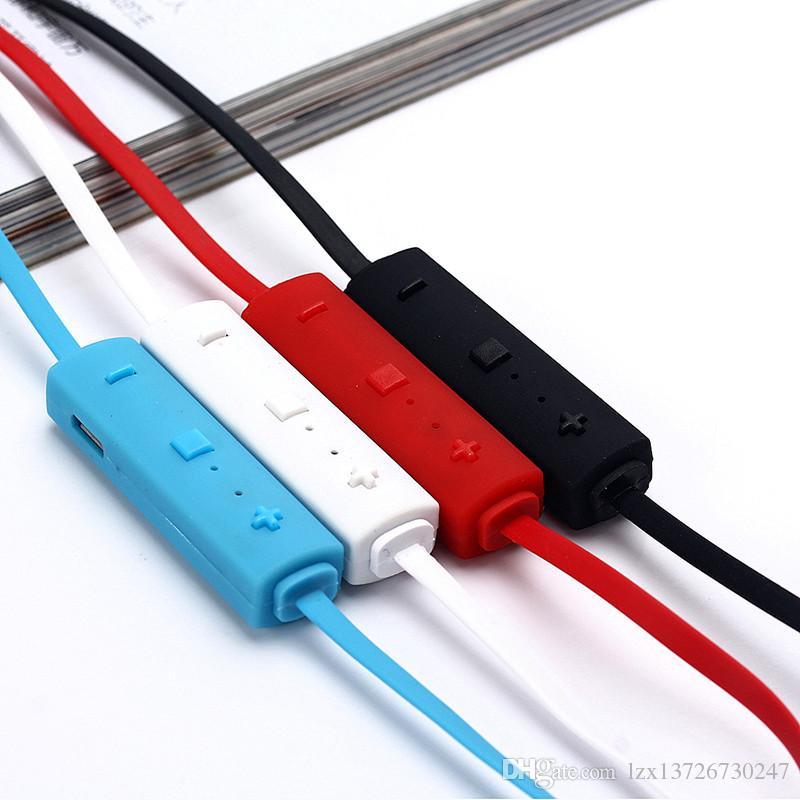 Für samsung s7 bluetooth sport drahtlose kopfhörer kopfhörer headset bt-3 in ohr auriculares bluetooth für iphone 5 s 6 7 samsung s6 rand