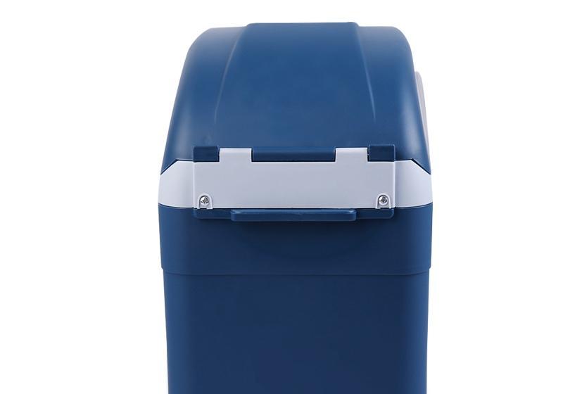 Mini Kühlschrank Für Das Auto : Großhandel großhandels kühlschrank auto kühlschrank auto hause