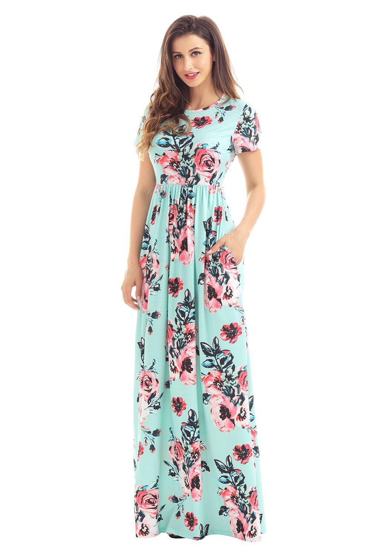Discount Maxi Dresses Sequins Designs | 2017 Maxi Dresses Sequins ...