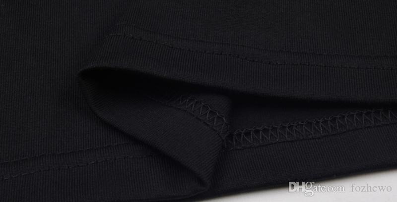 Mens 100% Cotton Fabric Mona Lisa Men T-Shirts Pure Color Top Clothing O-Neck Fitness Tee Shirt Man Summer Hip Hop TShirt