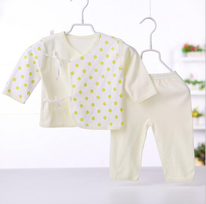 Clothes, Shoes & Accessories Intellective Baby Girl Grey Cardigan 0-3 Months