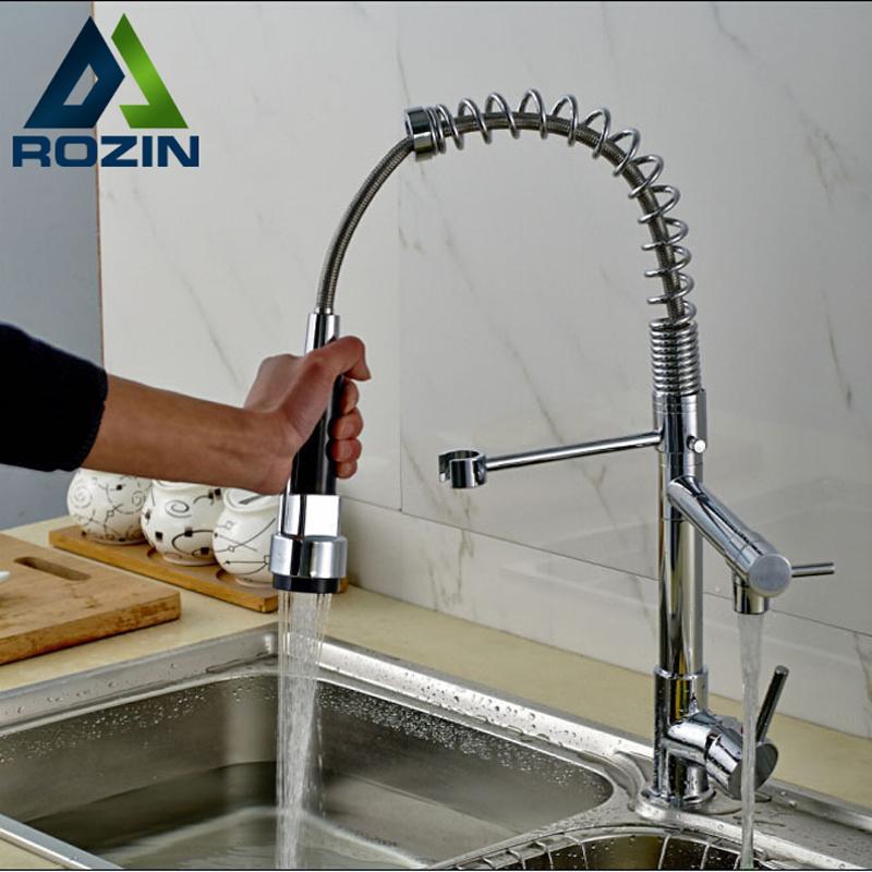 haken küche wasserhahn sprayer